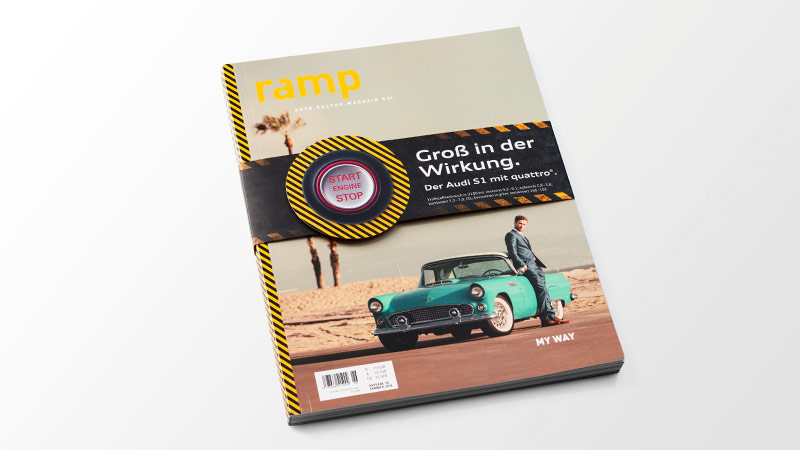 gingco_case_Audi_S1_kampagne_isotope_01.jpg