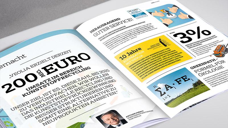 Veolia_Case_Veolutions_Magazin_Isotope_02_800x450.jpg