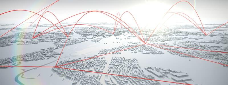 Gingco_Net_BS-Energy_Stadt_der_Zukunft_800x300.jpg