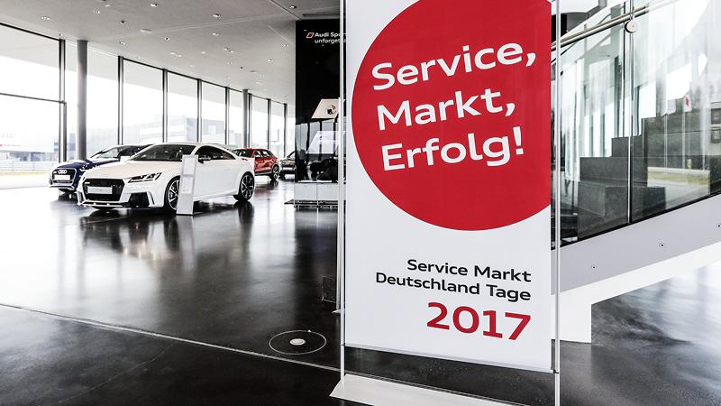 Audi_case_ASMDT_2017_Isotop_04.jpg