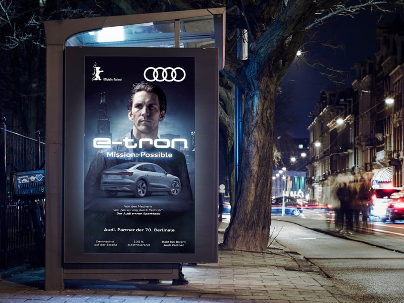 Audi_case_Berlinale_hometeaser_800x600.jpg