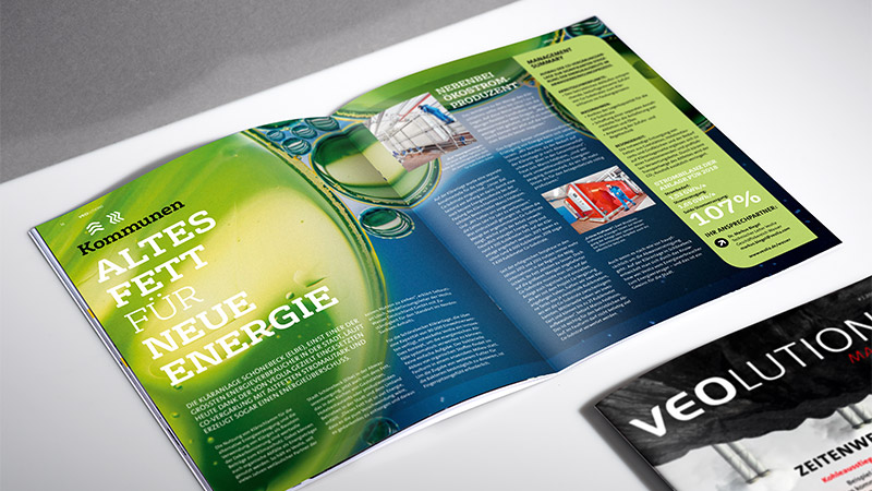 Veolia_Case_Veolutions_Magazin_Isotope_04_800x450.jpg