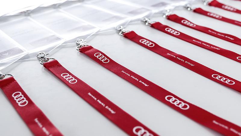 Audi_case_ASMDT_2017_Isotop_02.jpg