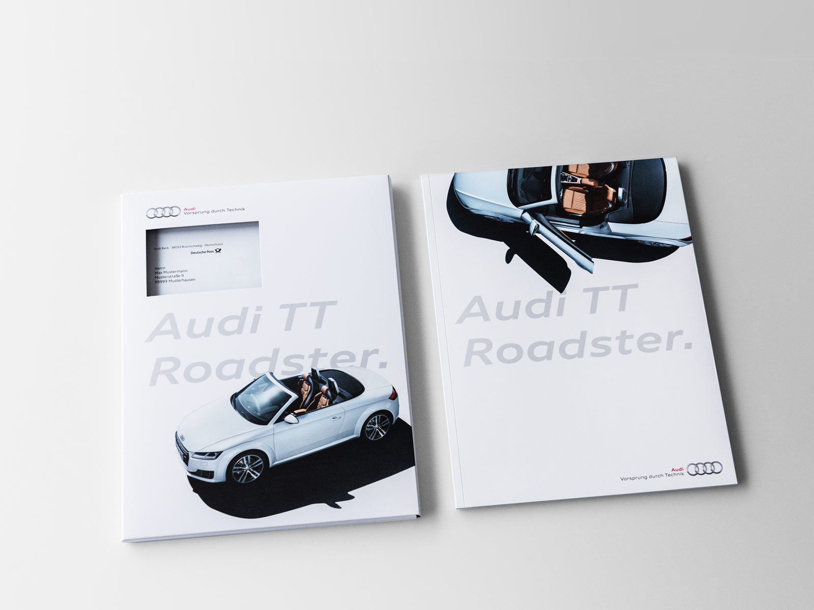 gingco_case_audi_tt_roadster_02.jpg