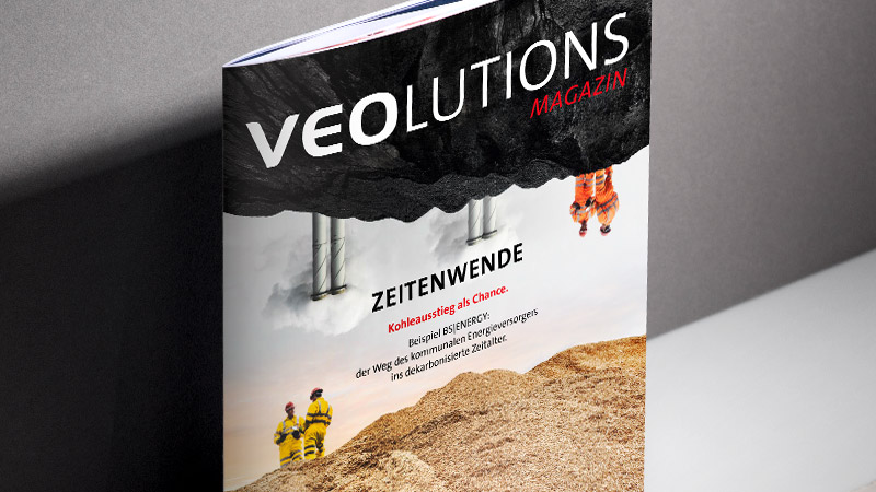 Veolia_Case_Veolutions_Magazin_Isotope_03_800x450.jpg