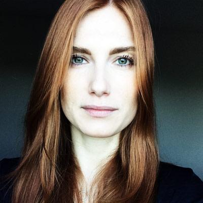 Tina_Lonius.jpg