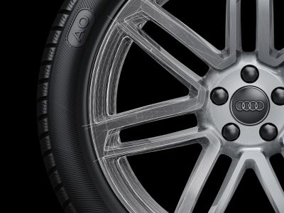 Audi_AOZ_SKR_WKR_Kataloge_ABC+GDA_Bild_1.jpg