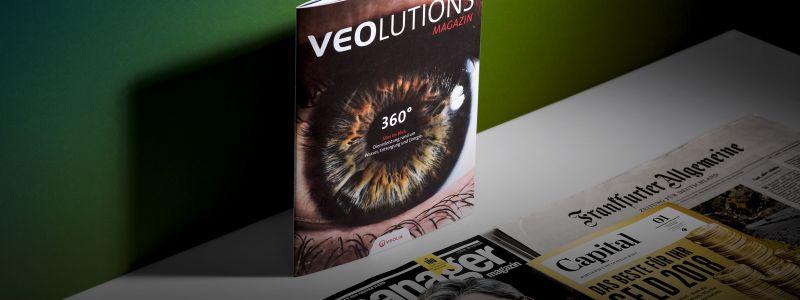 News_Veolia_Magazin_1600x900.jpeg