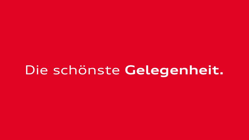 03_GW_SKR_Isotope_SchönsteGelegenheit_800x450.png