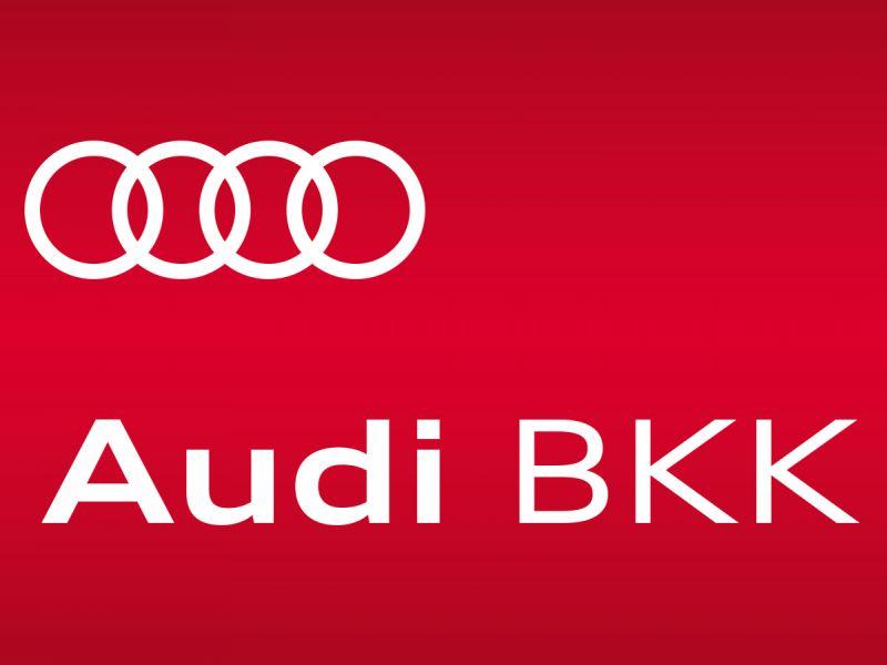Teaser_AudiBKK_1600x900.jpg